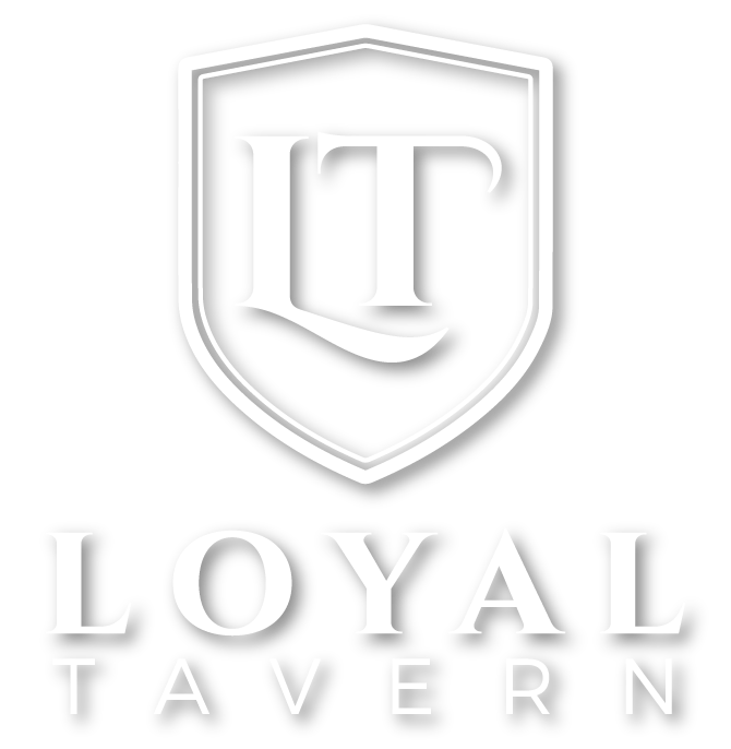 Loyal Q